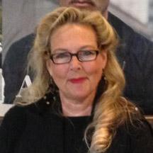 Linda Simpson ArtBizJam