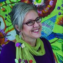 Lori Siebert